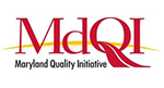 MD Quality Initiative